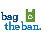 Bag the Ban