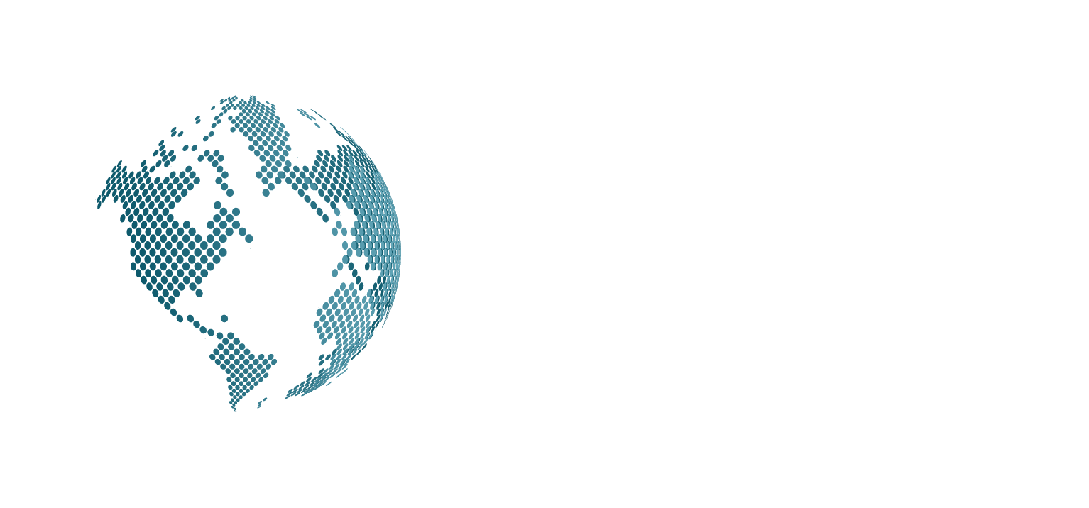 (Cancelled) NPE2021: The Plastics Show
